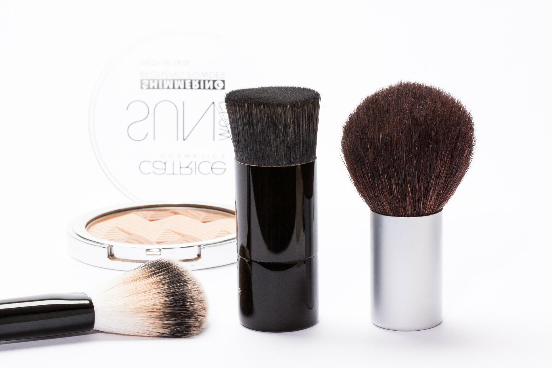 cosmetics-259181_1920